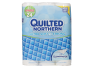 Quilted Northern Ultra Soft & Strong with CleanStretch thumbnail