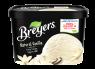 Breyers Ice Cream Natural Vanilla thumbnail