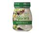 Marie's Creamy Ranch thumbnail