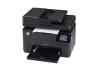 HP Color LaserJet Pro MFP M177fw thumbnail