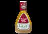 Ken's Italian thumbnail