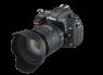 Nikon D 610 w/ AF-S 24-85mm f/3.5-4.5G ED VR thumbnail