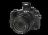 Sony Cyber-shot RX10 thumbnail
