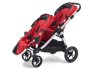 Baby Jogger City Select with Double Seat thumbnail