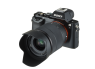 Sony a7R w/ T FE 24-70mm f/4 ZA OSS thumbnail