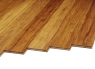 Home Legend Strand Woven Toast Bamboo HL40H (Home Depot) thumbnail
