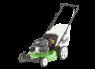 Lawn-Boy 17730 thumbnail