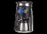 Behmor Brazen Coffee Brewer thumbnail