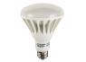 Sylvania 12-Watt (65W) BR30 Soft White Dimmable LED thumbnail