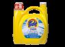 Tide Simply Clean & Fresh thumbnail