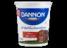 Dannon Plain Lowfat Yogurt thumbnail