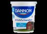 Dannon Plain Nonfat Yogurt thumbnail