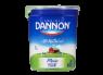 Dannon Plain Whole Milk Yogurt thumbnail