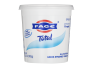 Fage Total Plain Whole Milk Greek Yogurt thumbnail