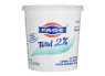 Fage Total Plain 2% Fat Greek Yogurt thumbnail