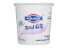 Fage Total Plain 0% Fat Greek Yogurt thumbnail