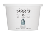 Siggi's Plain Nonfat Icelandic Style Yogurt thumbnail