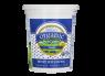 Trader Joe's Organic Plain Lowfat Yogurt thumbnail