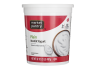 Market Pantry (Target) Plain Nonfat Yogurt thumbnail