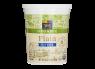 365 Everyday Value (Whole Foods) Organic Plain Fat Free Yogurt thumbnail