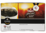 Folgers Classic Roast thumbnail