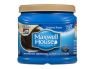 Maxwell House Original Roast thumbnail