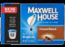 Maxwell House House Blend thumbnail