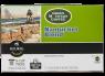 Green Mountain Coffee Nantucket Blend thumbnail