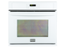 Frigidaire Gallery FGEW3065PW thumbnail