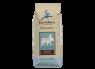 Caribou Coffee Blend thumbnail