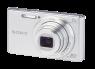 Sony Cyber-shot W830 thumbnail
