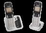 Panasonic KX-TGC222S thumbnail