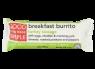 Good Food Made Simple Breakfast Burrito Turkey Sausage thumbnail