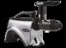 Omega NC900HDC thumbnail