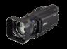 Sony FDR-AX100 thumbnail