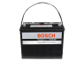 Bosch 24-700B thumbnail