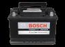 Bosch H6-760B thumbnail