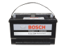 Bosch 65-850B thumbnail