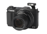 Canon PowerShot G1 X Mark II thumbnail