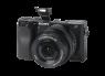 Sony Alpha a6000 w/ 16-50mm thumbnail