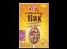Enjoy Life Crunchy Flax Original thumbnail