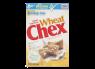 Chex Wheat thumbnail
