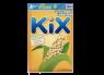 Kix Crispy Corn Puffs thumbnail