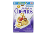 Cheerios Multigrain thumbnail