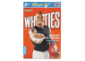 Wheaties Whole Grain thumbnail