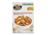 Health Valley Organic Sprouted Amaranth Flakes thumbnail