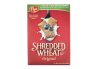 Post Shredded Wheat Original Spoon Size thumbnail