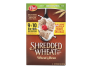 Post Shredded Wheat Wheat 'n Bran Spoon Size thumbnail