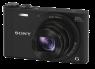 Sony Cyber-shot WX350 thumbnail