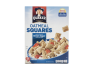 Quaker Oatmeal Squares Brown Sugar thumbnail